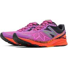 new balance runners. rule the road or tear up trail with women\u0027s running shoes from new balance. our for women span a complete spectrum of style and support balance runners x