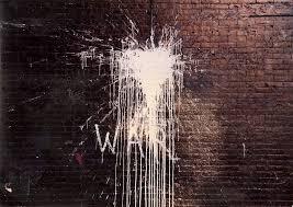 <b>Street art</b> - Wikipedia