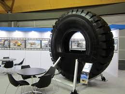 Maxam Design International Img_1432 Maxam Tire Flickr
