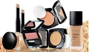 avon top 10 best makeup brands in the world 2017 facecreams