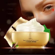 match perfection pact foundation makeupalley gallery shu uemura lightbulb foundation vmv hypoallergenics skin savvy 60 dark