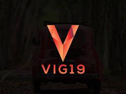 V Letter Design V Letter Logo Design For Company By Md Shahadat Hossain On