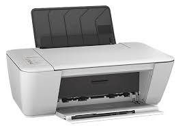 hp deskjet 1 print from virtually anywhere