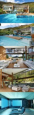Best 25+ Modern house exteriors ideas on Pinterest | Modern house facades,  House exterior design and Modern home exteriors