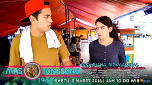Soundtrack ftv sctv lagu nostalgia pop indonesia mp3 duration 46:59 size 107.54 mb / dobby music 5. Lirik Lagu Etridi Ku Tak Akan Bisa Ost Mas Tongseng 1989 Ftv Sctv Lifeloe Net Music