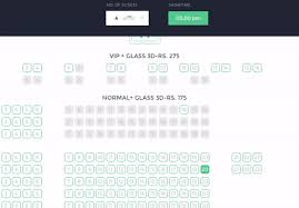 Javascript Interactive Seating Chart Bookyourseat Automatic Seat Selection On Click Using