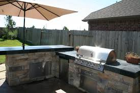 the outdoor kitchen tampa best of custom ideas island co ima