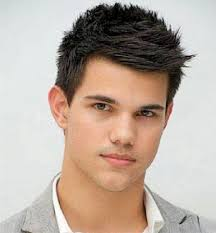 Short Asian Hair Style cool asian hairstyle short asian hairstyle cool men hairstyles 2837 by wearticles.com