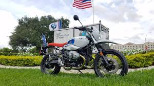 2018 bmw police motorcycle. delighful 2018 new 2018 bmw r ninet urban gs for sale bmw police motorcycle
