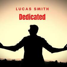 Lucas SmithTop Hits - KKBOX
