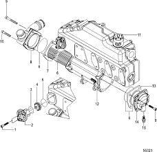 1997 elantra manual transmission 1994 dodge intrepid radio wiring diagram at nhrt info