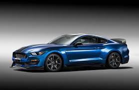 2018 ford cobra. interesting cobra if you thought the shelby mustang gt350 was crazy just wait for gt500 with 2018 ford cobra