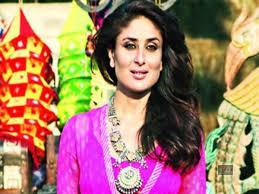 Kareena Kapoor Blouse Design In Gabbar Is Back Kareena Kapoor Khan Kareena Kapoor Khan To Play Akshay