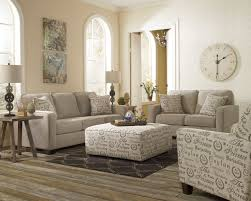 oversized sofa and loveseat. Image 1 Oversized Sofa And Loveseat S
