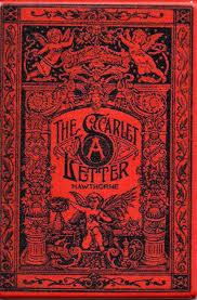 Scarlet Letter Magnet 1024x1024 v=