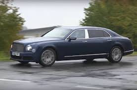 2018 bentley mulsanne ewb. perfect 2018 2017 bentley mulsanne long wheelbase and 2018 bentley mulsanne ewb