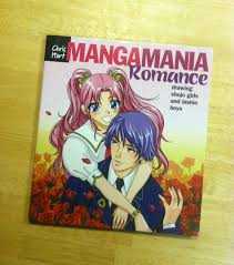 the first one mastering manga is definitely my favorite manga drawing book ever very good it gives you hands feet 101 eyes making bedrooms and cities