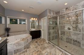 bathroom showers with glass doors small bathroom remodel ideas pictures shower door enclosures