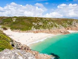 South Shore Beach Little Compton Tide Chart 25 Best Beaches In The Uk From Sandy Bays To Summer Sun Traps