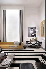 best  modern lounge ideas on pinterest  modern outdoor lounge
