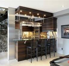 home bar designs ideas. basement bar ideas for small spaces wet with home designs
