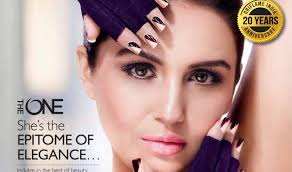 oriflame catalogue march 2016 india giordani gold best makeup beauty s