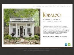 Creative Design Associates Lobalzo Interior Design Associates Competitors Revenue And