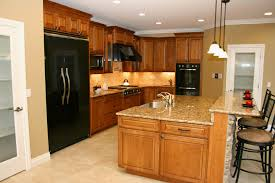how make kitchen cabinets how make crown molding how