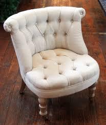 Narrow Armchair Narrow Armchair Design Ideas Narrow Living Room Ideas Living