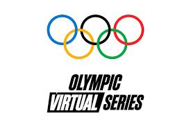 Tokyo Olympics Announce Virtual Esports ...