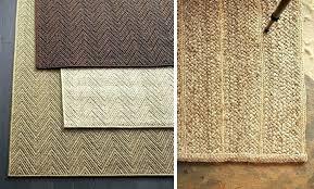 what is polypropylene rug rugs safe for babies emedics co