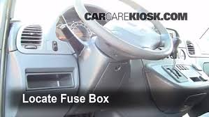 2006 dodge fuse box location 2006 wiring diagrams