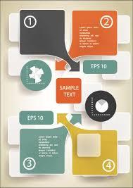 Creative Design Templates Best 65 Free Infographic Vector Templates Designmaz