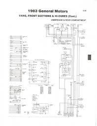 itasca motorhome wiring diagram wiring diagrams best 1989 itasca wiring diagrams new media of wiring diagram online u2022 2014 coachman motorhome wiring diagram itasca motorhome wiring diagram