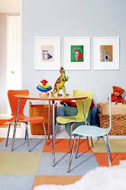 astounding picture kids playroom furniture. exellent astounding 138 best kidsu0027 workspace aka playroom images on pinterest  home children  and nursery for astounding picture kids playroom furniture s