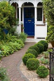 Small Picture uk garden designs garden ideas uk front gardens garden design