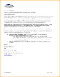 letter of introduction for job application template cipanewsletter create introduction letters for job application shopgrat resume