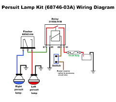horn wire diagram 2000 impala wiring diagrams 1959 engine wiring 1960 impala wiper motor wiring diagram at 1960 Impala Wiring Diagram