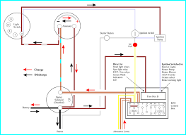 dynamo to alternator conversion wiring diagram dynamo dynamo to alternator conversion wiring diagram wirdig on dynamo to alternator conversion wiring diagram