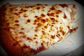 pizza hut cheese pizza slice. Wonderful Pizza Hereu0027s  Throughout Pizza Hut Cheese Slice A
