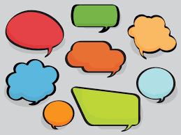 Word Bubble Templates Speech Bubble Wallpapers Top Free Speech Bubble