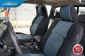 fusion org automotive interior
