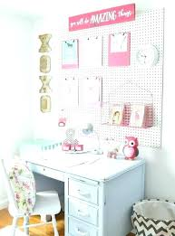desk for girls room white desk for girls room desk corner desk for little girl a desk for girls room