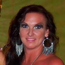 Yvonne Stein (@SteinbonieStein) | Twitter