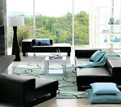 how to decorate furniture. Brilliant How How I Decorate My House Decorating Dream Games Throughout To Furniture