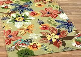 pier one indoor outdoor rugs pier one outdoor rugs pier one outdoor rugs for patios matt pier one indoor outdoor rugs