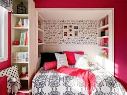 bedroom ideas for teenage girls red. Simple Teenage Inspiring Bedroomdecorfullsizeteenagegirlbedroomideas Image For Bedroom  Decorating Ideas Teenage Red Popular And Teen Concept Inside Girls H