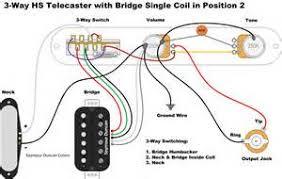 wiring diagram 3 humbuckers 5 way switch images 3 pickup teles phostenix wiring diagrams google sites