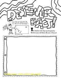 Make Your Own Coloring Sheet Make Your Own Coloring Pages Make Your