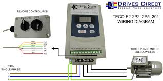 teco motor wiring diagram westinghouse electric motor wiring Phase Converter Wiring Diagram teco motor wiring diagram westinghouse electric motor wiring diagram wiring diagrams \u2022 techwomen co 3 phase converter wiring diagram
